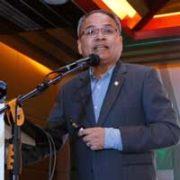Dr. Cesar Recto II