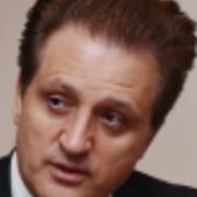 Professor Morteza Aghmesheh