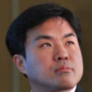 Professor Taejung Kim